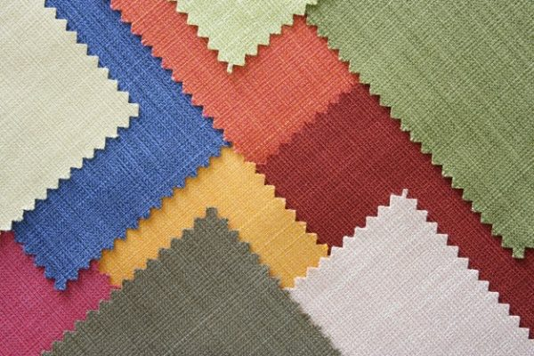 multi-color-fabric-texture-samples_1373-434